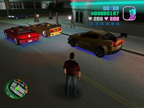 Gta Undercover 2 Pc Game Full Version Free Download