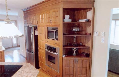 armoire de cuisine pas cher armoire cuisine pas cher meuble armoire cuisine my
