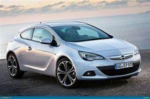 Opel La Teste : opel australia secures latest astra for september launch ~ Gottalentnigeria.com Avis de Voitures