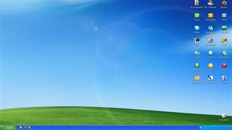 Free Animated Wallpapers For Windows Xp - windows xp desktop backgrounds 43 images