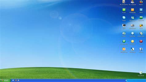 Animated Wallpapers For Desktop Windows Xp Free - windows xp desktop backgrounds 43 images