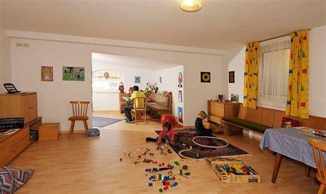 Per Bambini Prezzi by Prezzi Per Bambini Sconti Hotel Am Sonneck