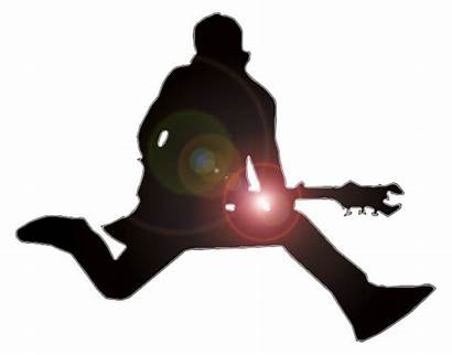 Rock Clip Star Clipart Rockstar Ejection Entertainment