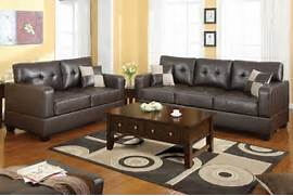 Sectional Living Room Couch Trendy Design Sofa And Loveseat Set Steal A Sofa Furniture Outlet Los Angeles CA