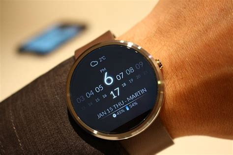 best android wear apps get the most out of your smartwatch androidpit