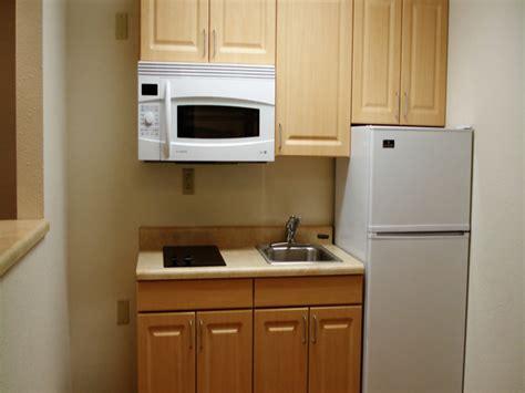 small kitchen decorating ideas kitchen superb small kitchen ideas ikea serveware
