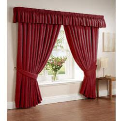 window curtains  coimbatore tamil nadu khidki  parde