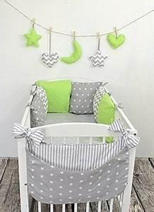 Bett Für Baby : baby nestchen bettumrandung 210 cm design30 bettnestchen ~ Watch28wear.com Haus und Dekorationen