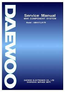 Daewoo  U2013 P U00e1gina 14  U2013 Diagramasde Com  U2013 Diagramas