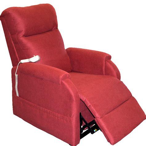 fauteuil releveur 233 lectrique 1 moteur compact domitec