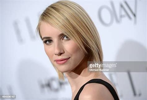 Emma Roberts Photos and Premium High Res Pictures - Getty ...