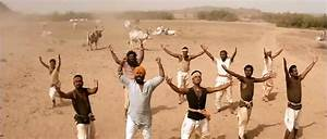 LAGAAN 10 years on: The magic of the lunacy | One Knight ...