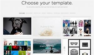 squarespace review 2017 pros and cons of the website builder With squarespace templates download