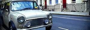 Meilleur Site Pour Vendre Sa Voiture : vendre sa voiture avec les meilleures collections d 39 images ~ Gottalentnigeria.com Avis de Voitures