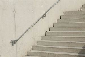 Alte Türen Neu Machen : treppenverkleidung alte betontreppen neu machen ~ Markanthonyermac.com Haus und Dekorationen