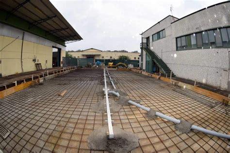 costo costruzione capannone industriale progetti proarchitettura