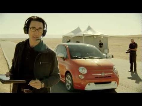Fiat Bowl Commercial by 17 Best Images About Fiat Commercials On