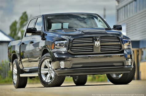 dodge ram dodge rams uk new dodge ram trucks for sale in the uk