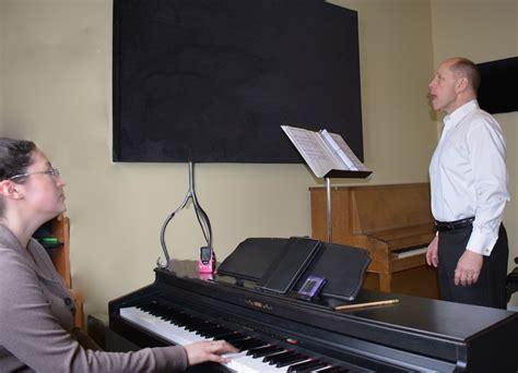 voice lessons private lesson teachers vocal music choose lot