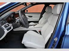 Der neue BMW M5 BMWTreff Forum