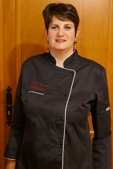 cours de cuisine chef étoilé manelli expert gourmicom