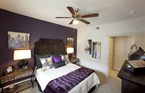 apartments for rent in dallas tx camden belmont