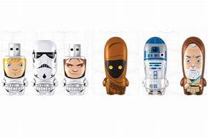 The Coolest Star Wars Gadgets - Slideshow