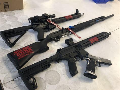 IMG_1185 » Wild West Guns