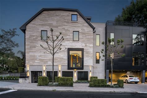 Top questions to ask before a residential architecture