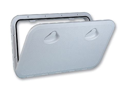 Large Boat Access Hatches by Access Hatches Discount Marine Ships Chandlers Boat