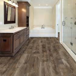 Shaw Resilient Flooring Asheville Pine by Trafficmaster Ultra Wide 8 7 In X 47 6 In