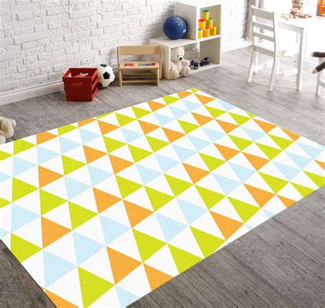 children s room rugs best rugs and carpets in singapore steps