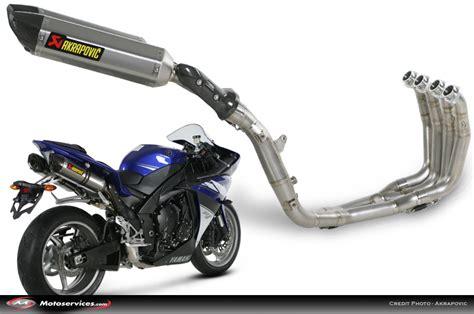 les pots d 233 chappements moto et lignes compl 232 tes d 233 chappement d 233 di 233 s aux motos et scooters