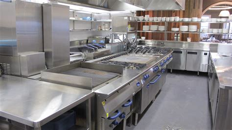 Kitchen Island Ideas For Small Kitchens - commercial kitchen equipment melbourne commercial catering equipment