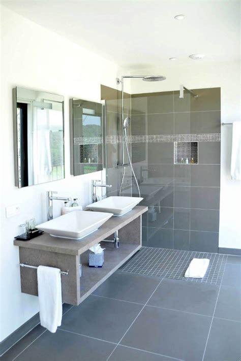 renover une cr馘ence de cuisine prix d une salle de bain combien co te l installation d une salle de bain devis