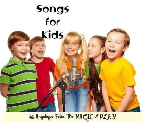 119 best images about and from 396 | 67b7b0c300f389c5a3c75a42da66524d songs for kids children songs