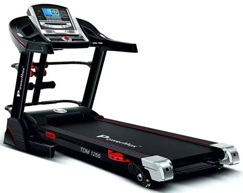 treadmills for home use which is the best treadmill brand available in india that Best