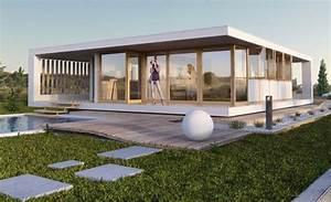 Cubig Haus Preise : nachhaltiges wohnen im modulhaus ~ Orissabook.com Haus und Dekorationen