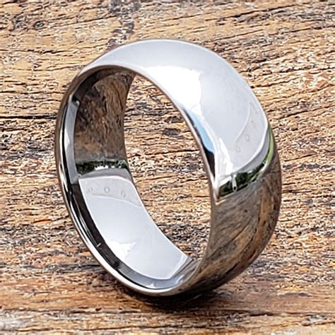 Eclipse Tungsten Wedding Bands  Durable  Forever Metals. Past Present Future Engagement Rings. Platinum Diamond Bands. Monogram Lockets. Astrology Pendant. Antique Silver Earrings. Gold Ankle Bracelets With Charms. Toilet Rings. Crystal Swarovski Pendant