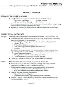 resume work experience format image resume work experience sles obfuscata