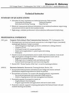 resume work experience samples With how to add work experience in resume sample