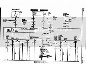 I Need Blose Speaker Wiring Diagram