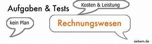 Differenz Berechnen : mathe gewinn und verlust ~ Themetempest.com Abrechnung