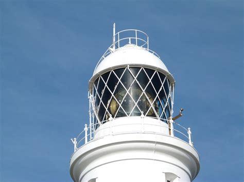 portland lighthouse portland bill dorset rolling