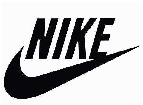 Almost files can be used for commercial. Nike-SVG-DXF cut file