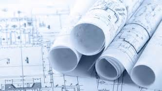 house plans with and bathroom construction contracts how to understand what you 39 re buying