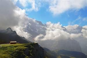 Free, Images, Landscape, Nature, Cloud, Sky, Sunlight