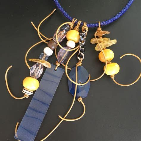 phyllis clark designs