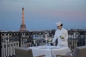 The Peninsula Paris : luxury travel the peninsula paris 17 features we adore ~ Nature-et-papiers.com Idées de Décoration