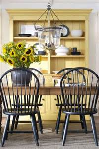 1000 ideas about ethan allen dining on ethan allen dining room furniture and